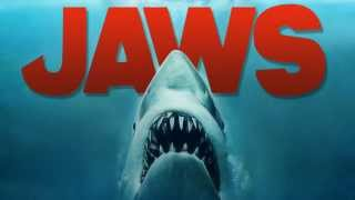 John Williams - Jaws Main Theme (Hingamo Remix) (Epic EDM Dubstep)