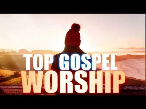 New Christian Gospel Songs 2019 - Top 100 Praise & Worship Songs 2019 - Praise s