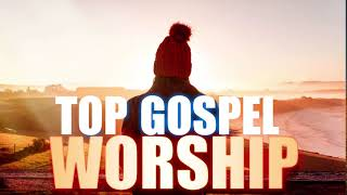 New Christian Gospel Songs 2019 - Top 100 Praise & Worship Songs 2019 - Praise Musics