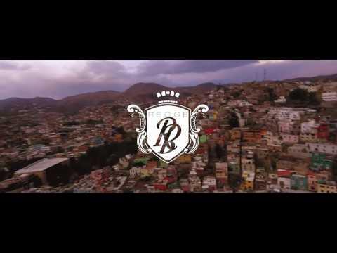 REGGE RB- (SOLA) VIDEO OFICIAL - DC FILMS )J KILLER GLOBAL MUSIC