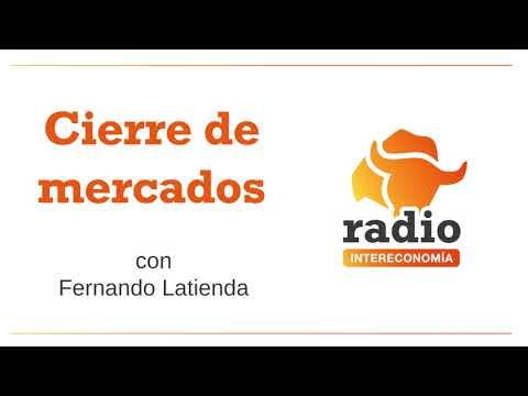 Consultorio de Fondos con Capitalia Familiar (14/02/2019) from YouTube · Duration:  22 minutes 41 seconds
