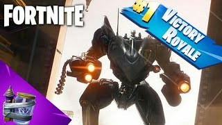 New Solo GODMODE Glitch for UNLIMITED WINS for Fortnite Battle Royale!