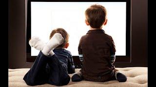 #Vaiku #Robotizavimas, kaip #veikia Tv musu vaiku #prota kodel vaikai #agresyviai reaguoja isjungus