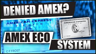 American Express Platinum Card Review 2021 [AMEX ECO TIPS]