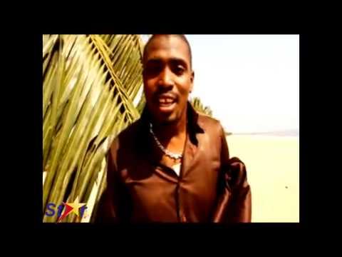 Djelike Mady Dioubate - Djene Kaba en Full HD by DJ.IKK