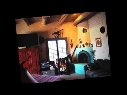 5 Herrada Ct, Santa Fe, New Mexico 87508 - Eldorado at Santa Fe homes for sale