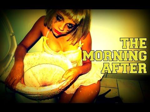 Faith No More - The Morning After | Lyrics y Subtítulos Inglés - Español