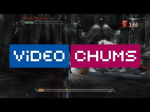 Double Dragon Kunio Kun Retro Brawler Bundle Gameplay Ps4 Switch Youtube
