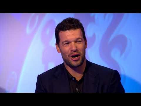Chelsea Legends Ballack & Pat Nevin On Atletico Vs Chelsea | Big Match Build Up