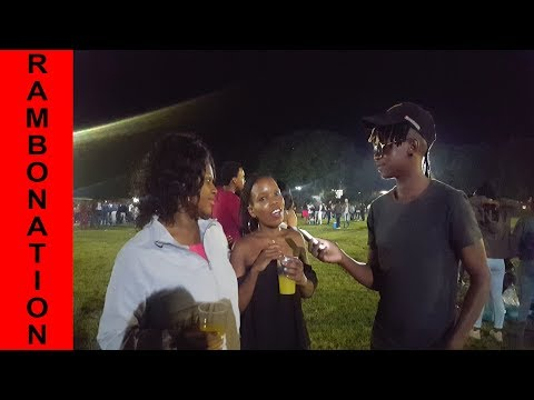 Questions!! Eps 4 UKZN FRESHERS (The R20 Challenge)