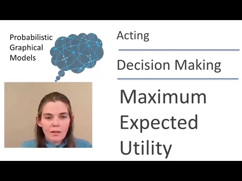 Decision Theory: Maximum Expected Utility - Stanford University