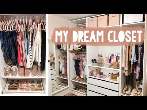 building-my-custom-ikea-pax-closet---organize-with-me- -sarah-brithinee