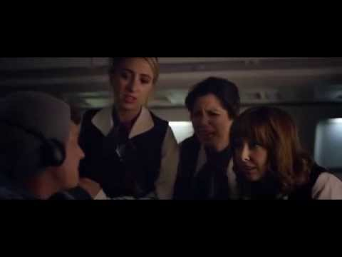 Having Sex On Flight Is More Dangerous Than You Think++++ NSFW++ 9GAG tv 1
