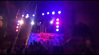 Lm Dj by latur 18 march @Roadshow sandal  Latur. contact no. 7038856303