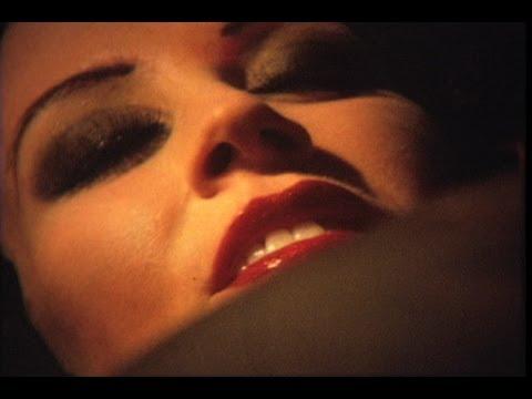 Ice Cream Ants (new Director's Cut)— Jill Tracy, Tom Noonan, Marcus Ashley
