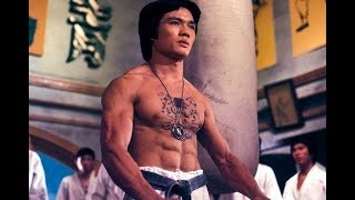 Парень из Чаочжоу / Рука смерти кунг-фу (боевые и...