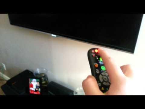 HISENSE led TV'S are junk!