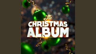 A Holly Jolly Christmas YouTube Videos