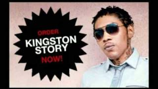 New Vybz Kartel-Trinidad Mi Seh July 2011  - YouTube.flv