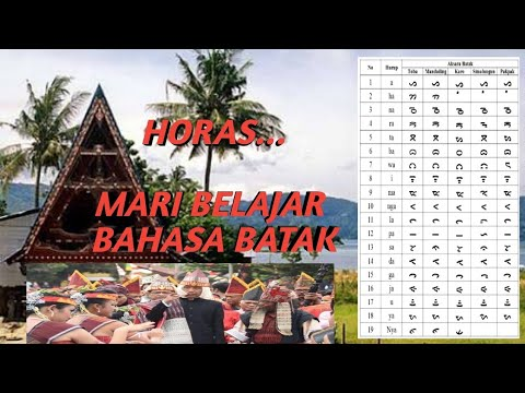 Bahasa Lokal ( Cerita Medhok ) from YouTube · Duration:  7 minutes 36 seconds