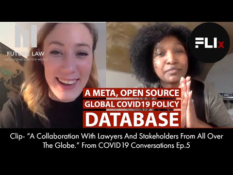 a-meta,-open-source,-global-covid19-policy-database