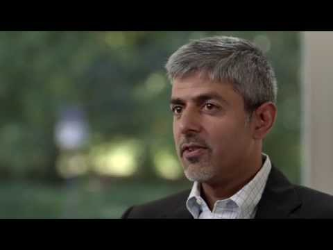 Synchrony Financial | Customized Offers: Deeper Connections via Data