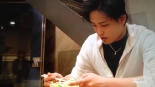 ジャニーズWEST1発目ぇぇぇぇぇぇぇメイキング.