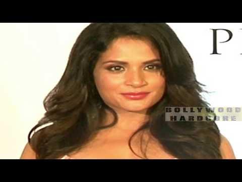 Richa Chadda Shared Hot Photos On Social Media | Cabaret Actress