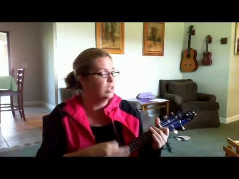 Ukulele ukulele chords lazy song easy : The Lazy Song -Ukulele *chords included* - YouTube