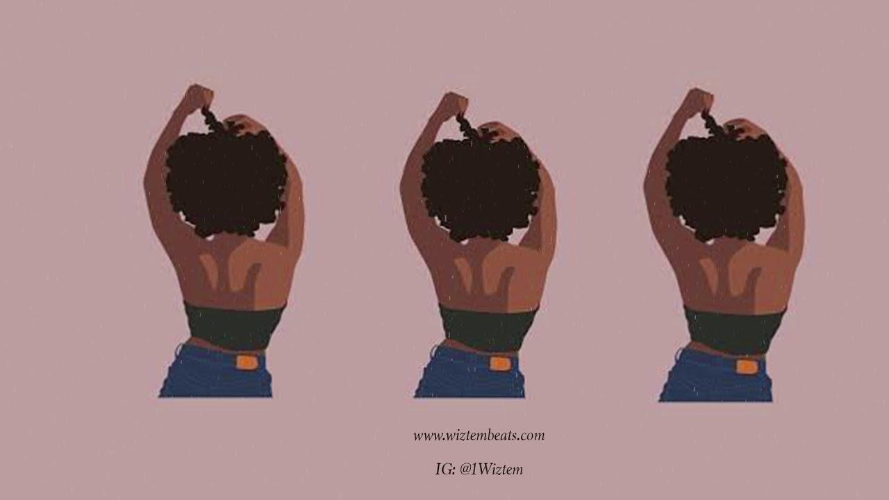 Download [FREE] Koffee Ft Stefflon Don - 'WondaWoman' | Type Beat | Dancehall Beat Instrumental