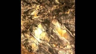 Clams Casino - Hell [Asap Rocky Ft Santigold Instrumental]
