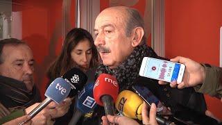 El PRC apoyará a Sánchez y PP y Cs critican su acuerdo con Podemos