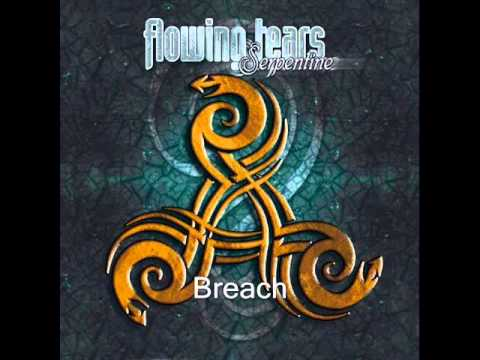 Flowing Tears - Serpentine (Full Album)