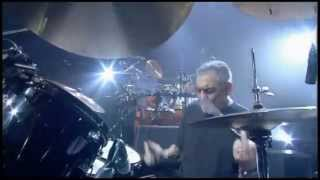Download Steve Gadd drum solo with percussionists Mp3 and Videos