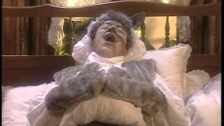 """כיפה אדומה - טוביה צפיר וילדים (מתוך """"פים פם פה"""" לחנים, עיבודים והפקה מוסיקלית: נורית הירש)"""