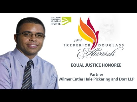 Southern Center for Human Rights salutes Attorney Debo Adegbile
