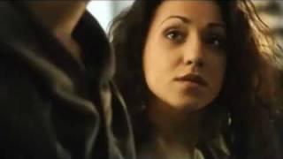 Челси - Почему (Official video)