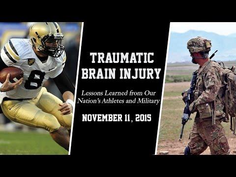 2015 Veterans Symposium - Keynote