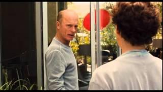 Oblicze miłości [The Face of Love] - trailer (pl)