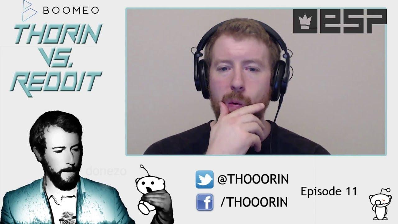 Thorin csgo reddit betting bet on me