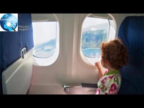 Tại sao cửa sổ máy bay hình bầu dục chứ không phải hình vuông?