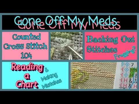 counted-cross-stitch-104-~-trainwreck-tutorial-~-gommtube-#210