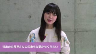 http://www.kaat.jp/d/orlando_kaat 作】 ヴァージニア・ウルフ 【翻案...