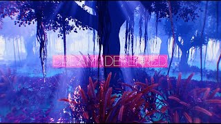 Смотреть клип Devin Wild - Dream Deferred