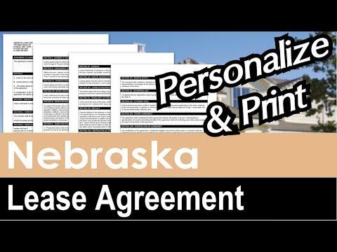 nebraska-lease-agreement-for-rental-property