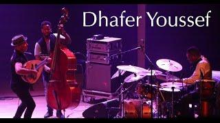 Dhafer Youssef - Handelsbeurs Concertzaal (Ghent) 29/10/2016