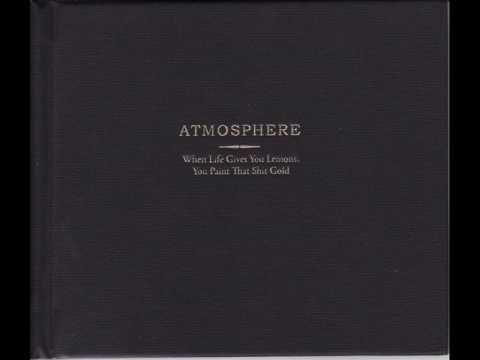 Atmosphere - Guarantees