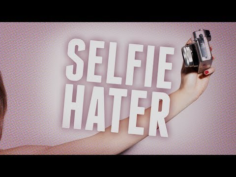 Selfie Craze Threatens Thailand (Actually This Might Not Be Bullshit)