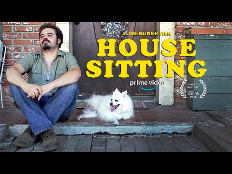 HOUSE SITTING | Official Selection Aspen Shortsfest 2016