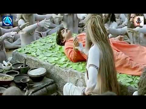 ☺☺👌/ Aghori Tandav;jay  Shiv;...